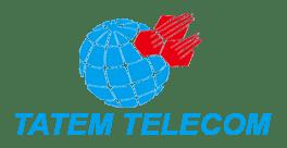 Tatem Telecom
